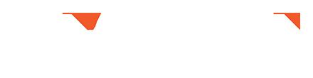 Biondi Edilizia Logo